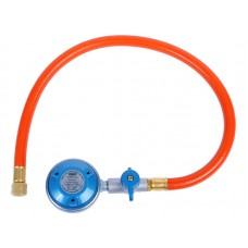 Cadac Regulátor tlaku plynu na kartuše