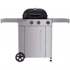 Outdoorchef AROSA 570 G Premium Steel