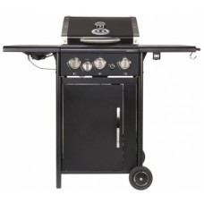 Plynový gril Outdoorchef AUSTRALIA 325 G
