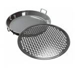Gourmet set 480/570 Outdoorchef