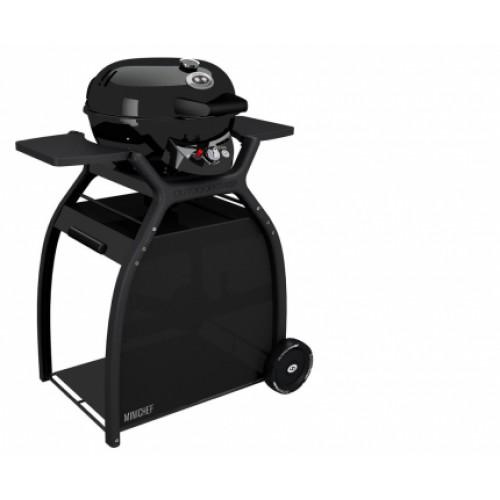 plynov kompaktn kotlov gril outdoorchef p 420 g. Black Bedroom Furniture Sets. Home Design Ideas
