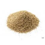 Bukové piliny PROFI 15 kg
