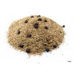 Bukové piliny PROFI s jalovcem 0,5 kg