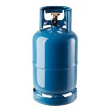 Plynová bomba PB ke grilu