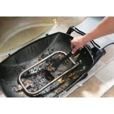 Čistící špachtle grilovací vany Weber