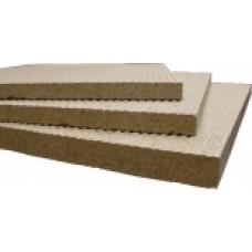 Izolační desky GRENAISOL 50mm (deska 800x600mm)