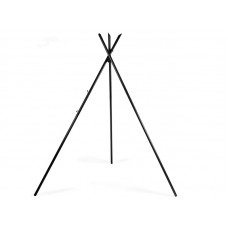 Trojnožka TIPI 200 cm